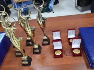 НГТУ им. Р.Е. Алексеева подал заявку на конкурс «Премия им. И.П. Кулибина»