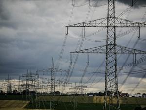 Нижегородские энергетики провели масштабные учения по обеспечению надежности электроснабжения в непогоду