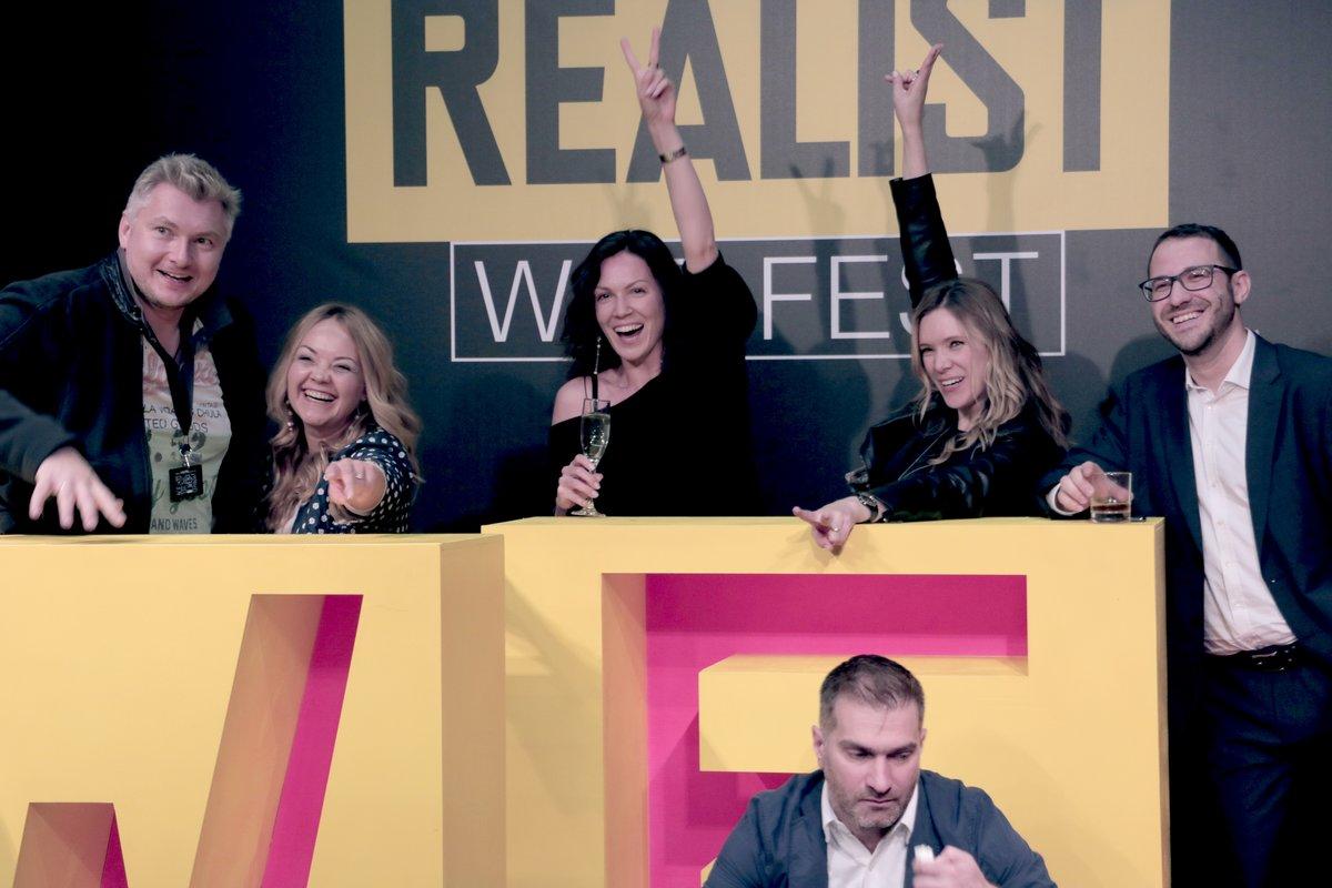 «За форматом веб-сериалов будущее»: кинематографисты со всего мира представили в Нижнем Новгороде лучшие работы - фото 1