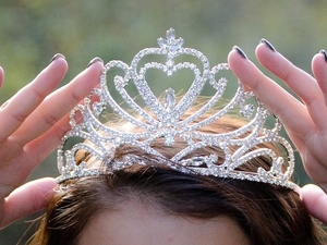 Три нижегородки будут бороться за выход в финал конкурса красоты «Мисс Офис-2019»