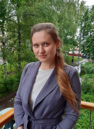 Нижегородские ученые получили золотые медали РАН за свои исследования - фото 4