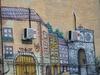 Граффити с изображением городов-побратимов появятся на улицах Нижнего Новгорода