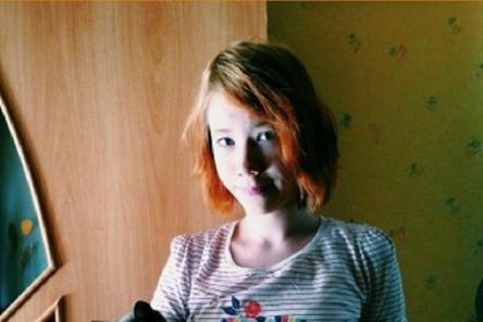 Поисковики продолжают выяснять обстоятельства пропажи Маши Ложкаревой