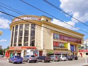 Глеб Никитин собирается посетить Автозаводский район