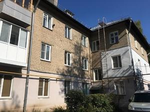 Кстовская ДУК проигнорировала предписание о ремонте здания