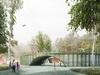 Благоустройство парка «Швейцария» стартует в Нижнем Новгороде в июле