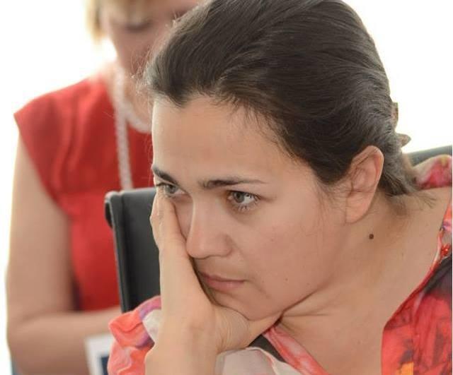 Уволенная с поста директора Елена Моисеева ответила на обвинения нижегородского Минобразования - фото 1