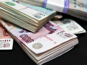 В пяти регионах России в ближайшее время вырастут зарплаты