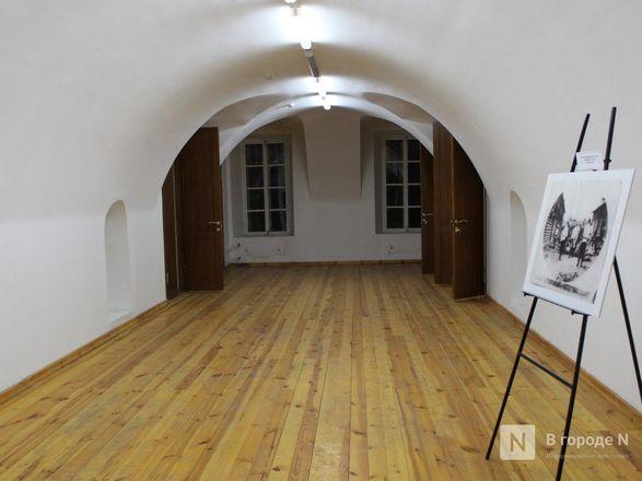 Призраки и тайны Нижегородского острога: что скрывает старейшая городская тюрьма - фото 62