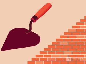 Дом, который не сдует волк: выбираем материал для строительства частного дома