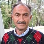 Божидар Джукич: «Сербы, как и нижегородцы, встречают гостей хлебом-солью»