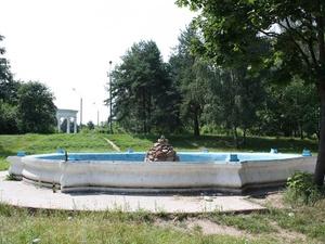 Депутаты поддержали передачу нижегородских фонтанов и ливневки в концессию
