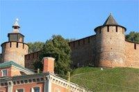 Юбилейные почтовые марки выпустят в Нижнем Новгороде к 800-летию