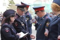 Нижегородские следователи отчитались о ходе расследования дела Олега Белова