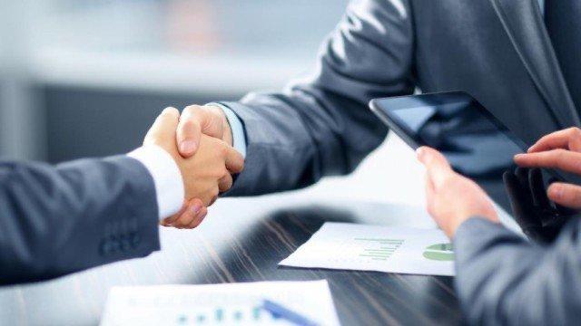 Как получить деньги на бизнес за три минуты? - фото 1