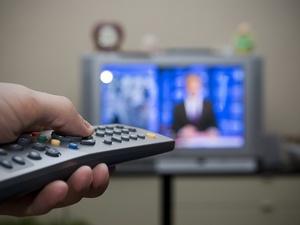 Активисты НКО «Общественной палаты Нижнего Новгорода» призвали нижегородцев отказаться от телевизоров и компьютеров