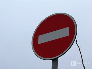 Улицу Лоскутова временно перекроют из-за хоккейного матча