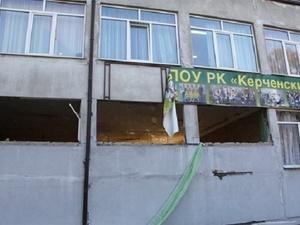 Керченский убийца планировал сжечь колледж после нападения