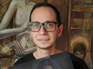 Трек нижегородского диджея Павла Хвалеева попал в мировой чарт