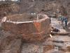 Строительство фуникулера в Нижегородском кремле обойдется в 811 млн рублей