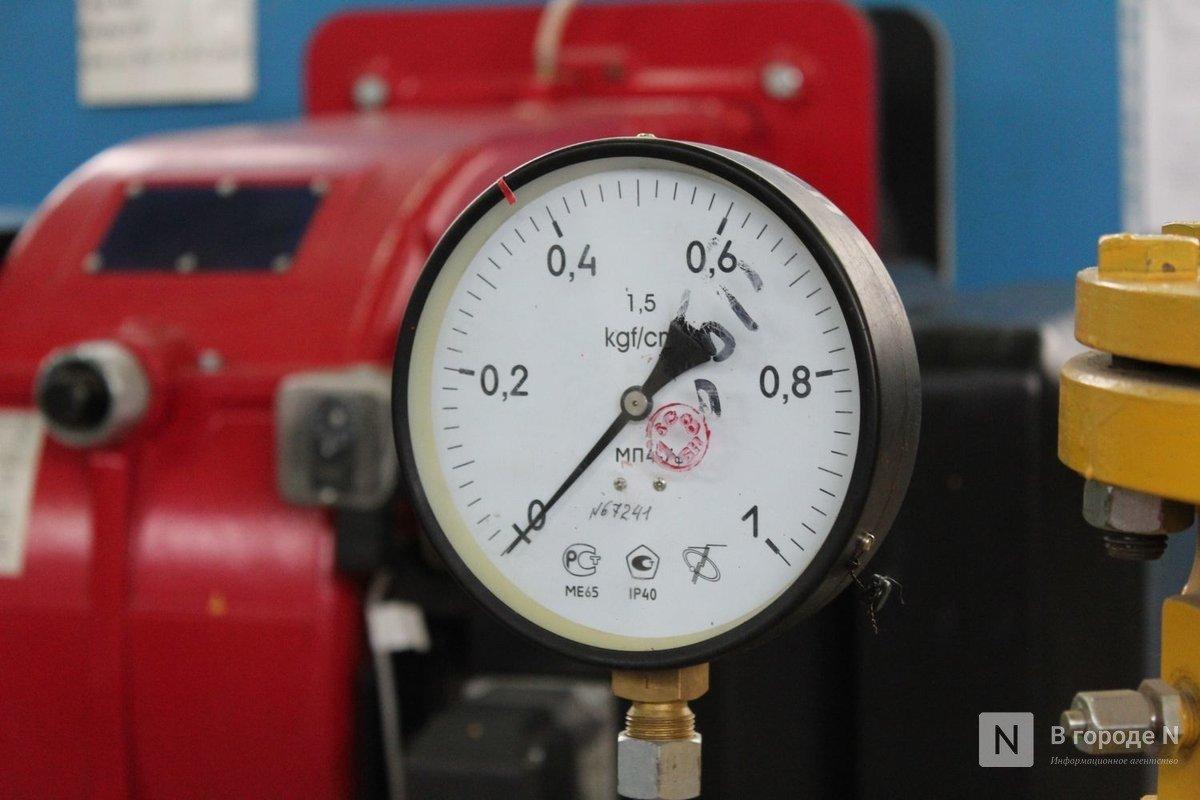 Нижегородцы стали чаще жаловаться на проблемы с отоплением - фото 1