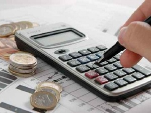 В Нижегородской области на 2018 год принят профицитный бюджет