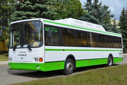 Пользоваться новыми транспортными тарифами нижегородцы начнут не сразу