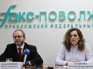 Нижегородское оборонное предприятие вернуло в бюджет 32 млн рублей