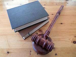 Подозреваемый во взяточничестве арзамасский полицейский отправлен под домашний арест