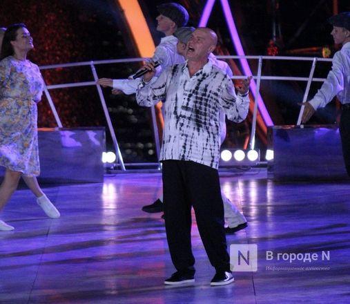 Грандиозное гала-шоу состоялось в день 800-летия Нижнего Новгорода - фото 3