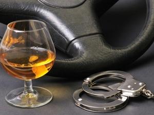 Нижегородцу грозит четыре года тюрьмы за «пьяное» ДТП