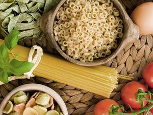 Обзор специальных цен на продукты питания с 11 по 14 марта