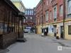 Реконструкция Мытного рынка закончится к 800-летию Нижнего Новгорода