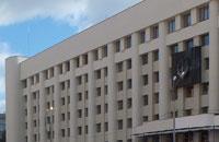 Нижегородская область купит новое здание для МВД за 80 млн рублей