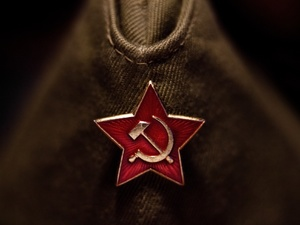 Не только Ленин: чьи мавзолеи находятся на территории бывшего СССР