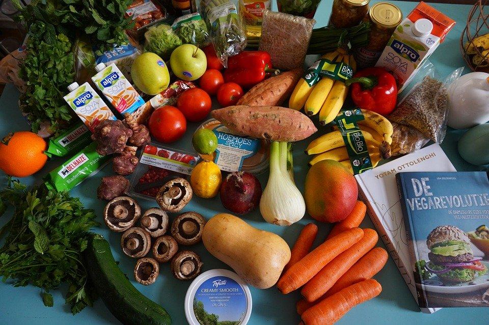 Как самостоятельно проверить качество 8 популярных продуктов питания - фото 1