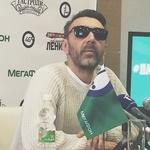 Сергей Шнуров: «Выпил — моя аудитория, протрезвел — не моя»