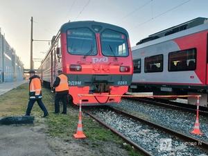 В новом графике на 2019/2020 годы будут ускорены 334 пассажирских поезда, появятся 46 новых маршрутов и 14 новых дневных поездов