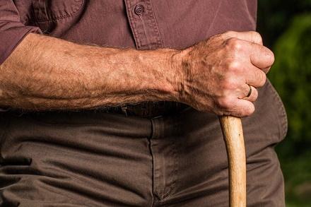 Как быстро узнать точный размер своей будущей пенсии