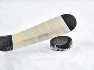 Часть проспекта Гагарина будет перекрыта 30 октября и 1 ноября из-за хоккея