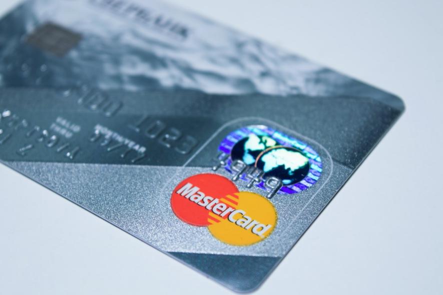 Семь способов защитить деньги на карте от мошенников