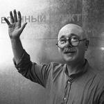 «Архитектор – это сейсмограф», - Евгений Асс