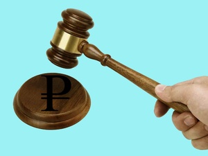 Волочкову за визит в закрытое на карантин Дивеево оштрафовали на 20 тысяч рублей