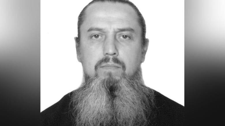 Клирик Городецкой епархии скончался от коронавируса - фото 1