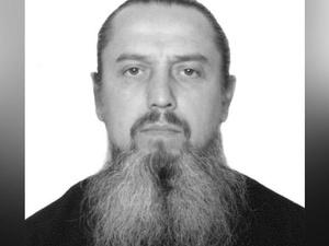 Клирик Городецкой епархии скончался от коронавируса
