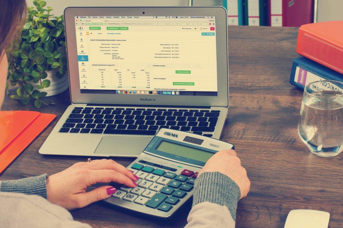 кредитная карта ренессанс кредит отзывы условия