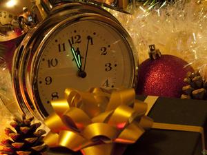 На новогодние подарки детям из бюджета Нижнего Новгорода выделят 5,4 млн рублей