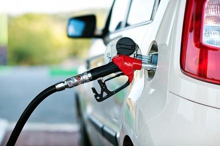 10 неожиданных способов сэкономить на бензине