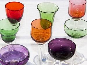 Кому ни при каких обстоятельствах нельзя пить алкоголь, и какой ген за это отвечает