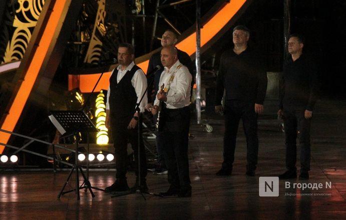 Грандиозное гала-шоу состоялось в день 800-летия Нижнего Новгорода - фото 4